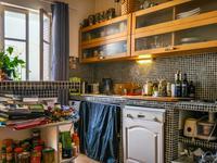 Appartement à vendre à BEDOIN en Vaucluse - photo 7