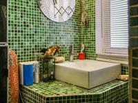 Appartement à vendre à BEDOIN en Vaucluse - photo 5