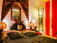 Appartement à vendre à BEDOIN en Vaucluse - photo 6