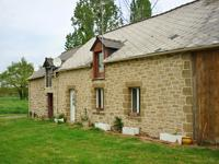 French property, houses and homes for sale inSEVIGNACCotes_d_Armor Brittany