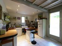French property for sale in RUSTREL, Vaucluse - €274,990 - photo 4