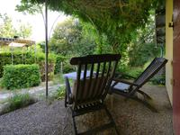 French property for sale in RUSTREL, Vaucluse - €274,990 - photo 8