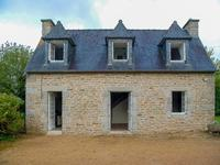 French property for sale in LA FEUILLEE, Finistere - €82,500 - photo 2