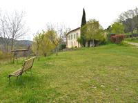 French property, houses and homes for sale inMONTFERRATVar Provence_Cote_d_Azur