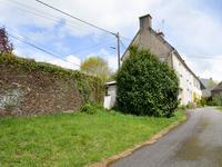 Renovated village property