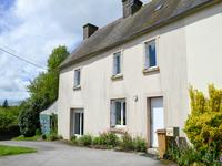 French property, houses and homes for sale inTREVECotes_d_Armor Brittany