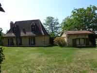 French property for sale in CENDRIEUX, Dordogne - €498,200 - photo 6