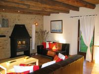 French property for sale in CENDRIEUX, Dordogne - €498,200 - photo 5