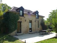 French property for sale in CENDRIEUX, Dordogne - €498,200 - photo 8