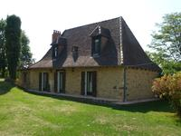 French property for sale in CENDRIEUX, Dordogne - €498,200 - photo 3