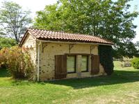 French property for sale in CENDRIEUX, Dordogne - €498,200 - photo 7