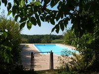 French property for sale in CENDRIEUX, Dordogne - €498,200 - photo 2