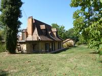 French property for sale in CENDRIEUX, Dordogne - €498,200 - photo 4