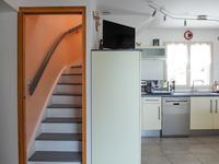 Maison à vendre à ST VARENT en Deux Sevres - photo 7