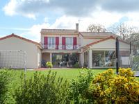 Maison à vendre à ST VARENT en Deux Sevres - photo 3