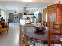 Maison à vendre à ST VARENT en Deux Sevres - photo 2