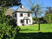 houses and homes for sale inCIERP GAUDHaute_Garonne Midi_Pyrenees