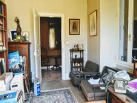 French property for sale in CIERP GAUD, Haute Garonne - €212,000 - photo 6