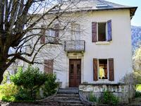 French property for sale in CIERP GAUD, Haute Garonne - €212,000 - photo 2