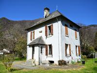 French property, houses and homes for sale inCIERP GAUDHaute_Garonne Midi_Pyrenees