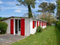 maison à vendre à STE HONORINE DES PERTES, Calvados, Basse_Normandie, avec Leggett Immobilier