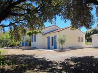 French property for sale in AIGNE, Herault - €275,000 - photo 1