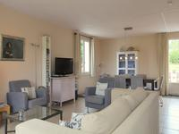 French property for sale in AIGNE, Herault - €275,000 - photo 4