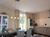 French property for sale in AIGNE, Herault - €275,000 - photo 5