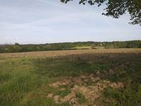 French property for sale in ST AUVENT, Haute Vienne - €28,000 - photo 6