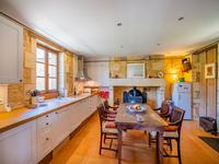 French property for sale in LIMEUIL, Dordogne - €837,900 - photo 6