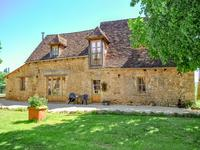 French property for sale in LIMEUIL, Dordogne - €837,900 - photo 1