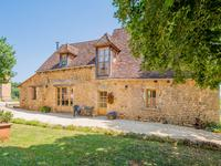 latest addition in  Dordogne