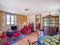 French property for sale in LIMEUIL, Dordogne - €837,900 - photo 7