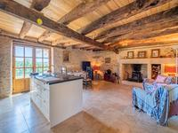 French property for sale in LIMEUIL, Dordogne - €837,900 - photo 4