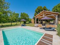 French property for sale in LIMEUIL, Dordogne - €837,900 - photo 11
