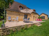 French property for sale in LIMEUIL, Dordogne - €837,900 - photo 10