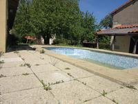 French property for sale in CHAMPNIERS, Vienne - €135,000 - photo 10