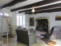 French property for sale in CHAMPNIERS, Vienne - €135,000 - photo 4