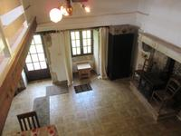 French property for sale in CHAMPNIERS, Vienne - €135,000 - photo 6