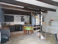 French property for sale in CHAMPNIERS, Vienne - €135,000 - photo 3