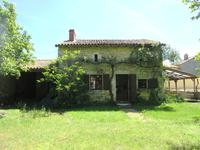 French property, houses and homes for sale inCHAMPNIERSVienne Poitou_Charentes