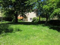 French property for sale in CHAMPNIERS, Vienne - €135,000 - photo 8