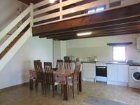 French property for sale in CHAMPNIERS, Vienne - €135,000 - photo 5