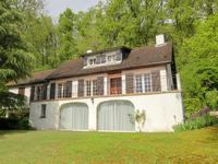 French property, houses and homes for sale inBONNEUIL MATOURSVienne Poitou_Charentes