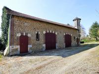 French property for sale in CHAMPSECRET, Orne - €650,000 - photo 10