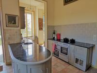 French property for sale in CHAMPSECRET, Orne - €650,000 - photo 5