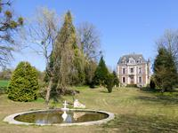 French property for sale in CHAMPSECRET, Orne - €650,000 - photo 2