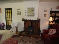 Maison à vendre à MAGNAC LAVAL en Haute Vienne - photo 2