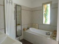 French property for sale in Perpignan, Pyrenees Orientales - €440,000 - photo 9