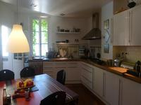French property for sale in Perpignan, Pyrenees Orientales - €440,000 - photo 5